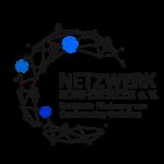 Mitgliedschaft bei Netzwerkkonferenzen e.V.