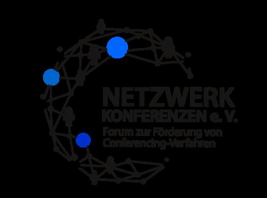 Netzwerkkonferenzen