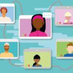 23.04.21: Digitale Auftakt- und Infoveranstaltung Nachbarschaftszirkel